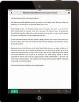 Natural Reader Ultimate 14 free Crack for Windows 7, 8 & 10 & Mac
