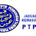 Jadual Tarikh Kemasukan Duit PTPTN 2019