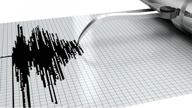 Αλάσκα - Ισχυρότατος σεισμός και προειδοποίηση για τσουνάμι