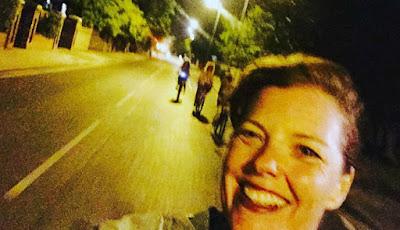 Ada Cerita Sedih di Balik Foto Selfie Ini