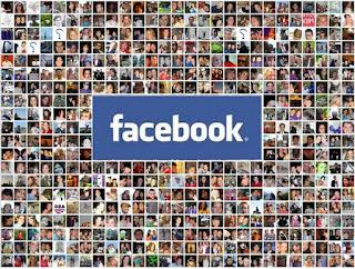 Coincidències, facebook, opinió d'en josep cassany