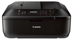 Canon PIXMA MX472 Driver Download
