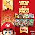 Nintendo - Des jeux Mario, Zelda et Donkey Kong se joignent à la collection Nintendo Selects