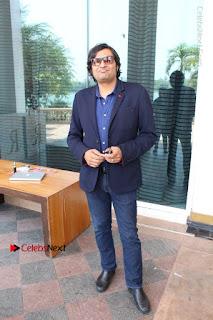 Ekta Kapoor Anurag Kashyap & Ramesh SippyAt at FICCI FRAMES 2017  0049.JPG