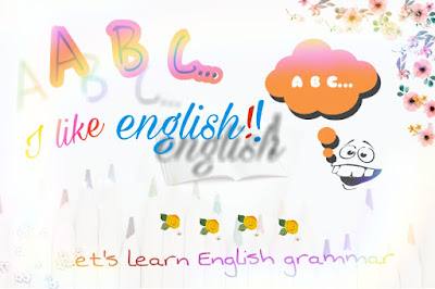 Learn English Grammar, Make Money Online, All Affiliate Site