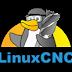 การติดตั้ง Linuxcnc ด้วย USB Drive
