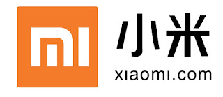 Ternyata Perusahaan Terbaru Xiaomi Bernama Dayu