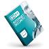تحميل برنامج ESET Internet Security 13.0.24.0