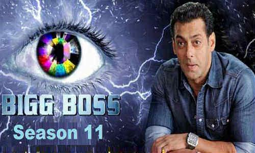 Bigg Boss S11E40 HDTV 480p 170MB 10 November 2017 Watch Online Free Download bolly4u