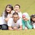 Tips Cara Mudah Dan Sukses Agar Anak Mencintai Lingkungan Keluarganya