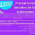 CANCELADO- PONENCIA AUTÓNOMOS 25feb'16