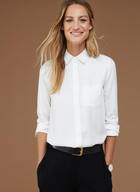 Baukjen Coco Shirt