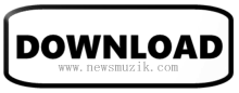 https://fanburst.com/newsmuzik/afrikan-beatz-dj-faisca-mortal-kombat-1-afro-house-wwwnewsmuzikcom/download