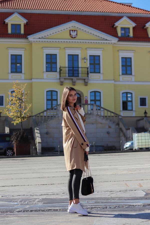 Rynek Wieliczka