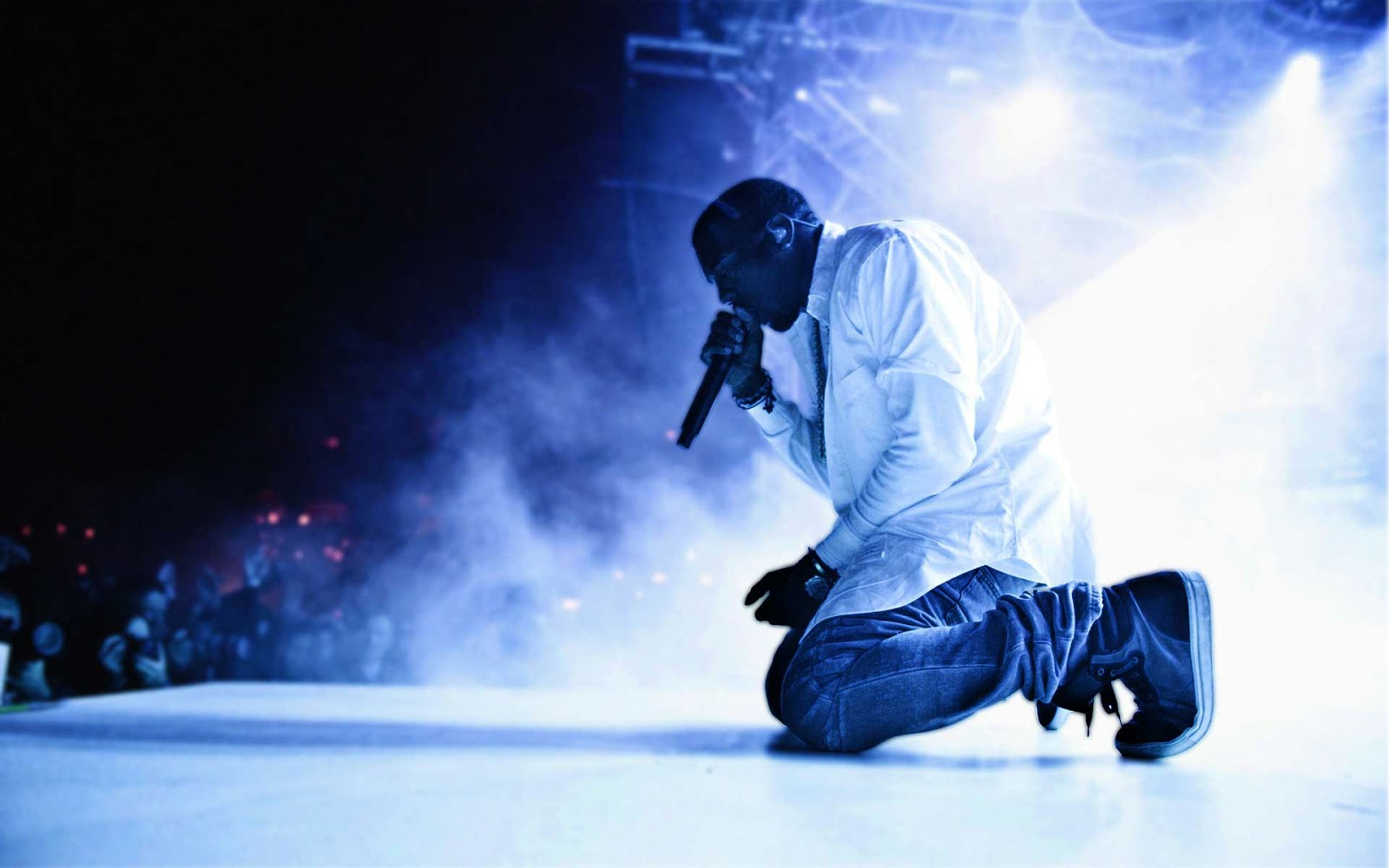 Kanye West Wallpapers 1920x1080 10 Wallpapers Download