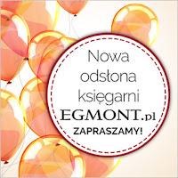 Egmont online