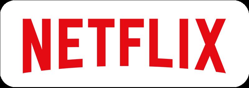 Netflix Logo by netflix | Arthurs Tochter Kocht by Astrid Paul