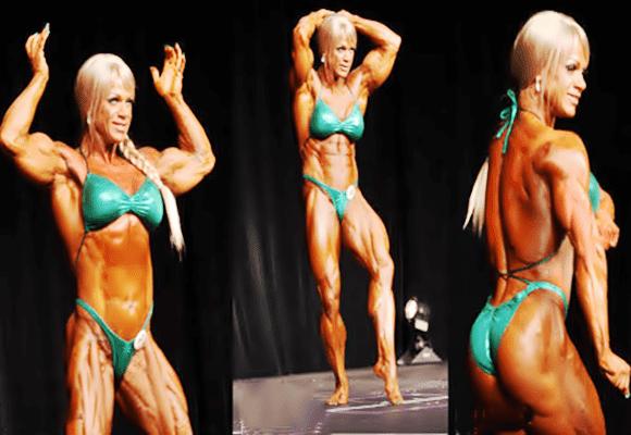 Vigorexia-mulheres-musculosas