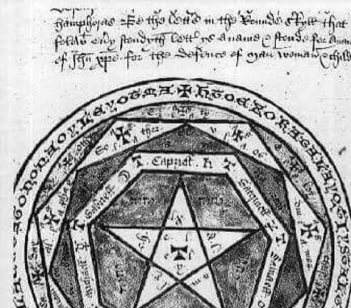 Kitab Luratus Honori