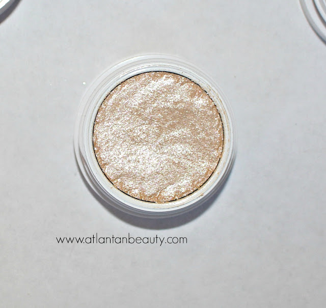 ColourPop Super Shock Shadow In Paisley