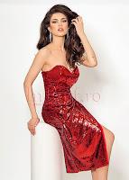 alege-ti-rochia-de-revelion-din-timp-1