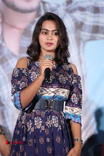Mama O Chandamama Telugu Movie Press Meet  0008.jpg