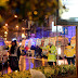 وكالة روسية: هجوم على مديرية أمن فى تركيا وسقوط مصابين
