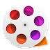 Movie Creator Updated to 3.1.A.1.0 - Bug Fixes