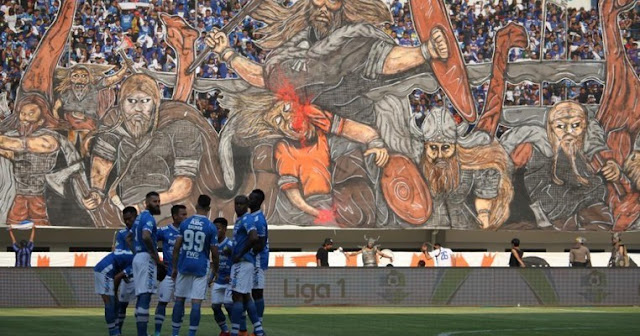 Suporter Tewas Lagi, Kompetisi Indonesia Diwacanakan untuk Dimoratorium