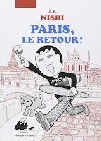http://antredeslivres.blogspot.fr/2017/10/paris-le-retour.html