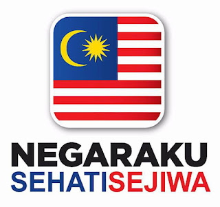 Tema Hari Kemerdekaan Malaysia 2017