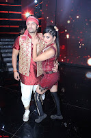 Nach Baliye 8 Backstage Pics ~  Exclusive 28.JPG