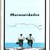 Mormonidades - Mariano González