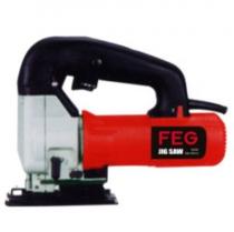 Máy cưa xọc FEG EG-865