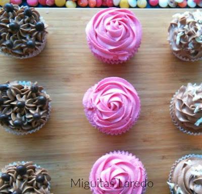 cupcakes-miguitas-laredo