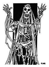 The Gaming Den :: View topic - [OSSR]Fiend Folio (1st Edition)