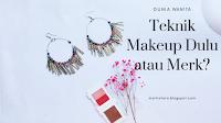 http://maitratara.blogspot.com