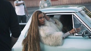 , Gorgeous Beyonce Dominates MTV Award Nominations, Latest Nigeria News, Daily Devotionals & Celebrity Gossips - Chidispalace