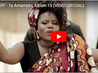 Vídeo: Ary - Ta Amarrado