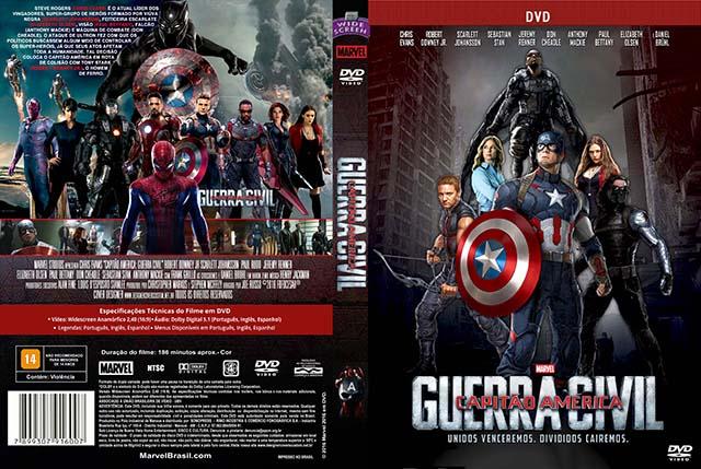 Capitão América Guerra Civil DVD-R Capitão América Guerra Civil DVD-R Capit 25C3 25A3o 2BAm 25C3 25A9rica 2BGuerra 2BCivil 2BDVD R 2B  2BXANDAODOWNLOAD