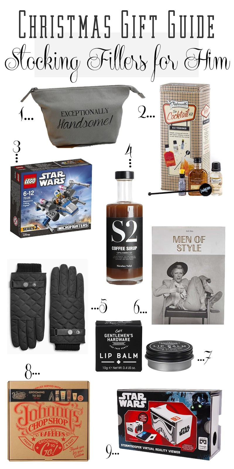gif-guide-stocking-fillers-for-him