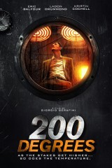 200 Degrees - Legendado