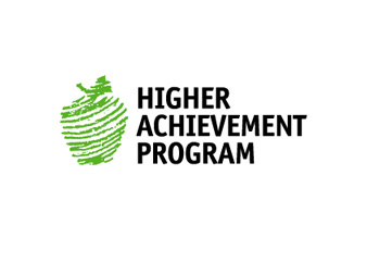 Math in Your Life: Higher Achievement Interview