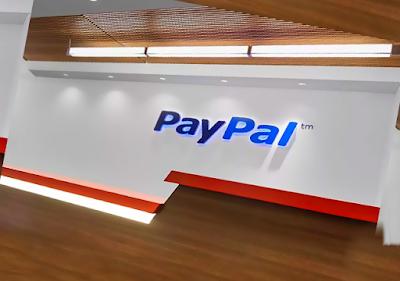مال , بورصة , بنوك , معلومات , باى بال , PayPal , دفع إلكترونى , تجارة ,