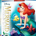 Disney's 'The Little Mermaid' Signature Collection on Blu-ray and 4K Ultra HD