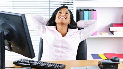 relaxing-in-her-office.jpg