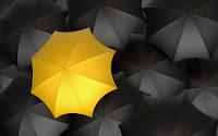 Mobile App Marketing Stragtegy