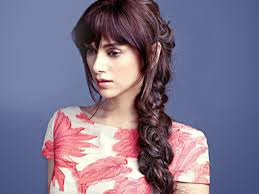 Letest Top 10  Aditi Rao Hydari HD Wallpapers and beckstop hd wallpapers dounlods free,Aditi Rao Hydari is an Indian film actress who works predominantly in the Hindi and Tamil language films,Collection OF Aditi Rao Hydari Images,Aditi Rao Hydari hd photos,Aditi Rao Hydari pictures Gallery Free Download,Letest hd wallpapers| top hd images | buetifull hd photos | new aditi rao hydari hd picturs | hot sexy girls aditirao hydarihd wallpapersand images