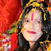 After Baba Ram Rahim another self-styled Godwoman Radhe Maa may be in trouble