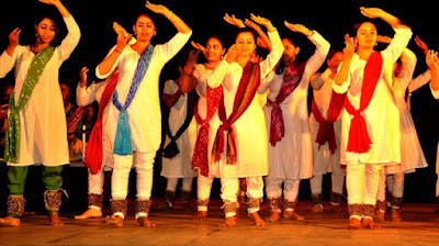 birju maharaj group